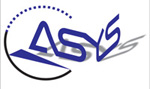 ASYS International Certification